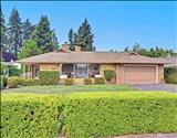 Primary Listing Image for MLS#: 1190201