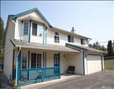 Primary Listing Image for MLS#: 1192301