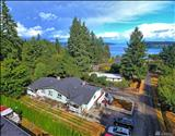 Primary Listing Image for MLS#: 1192501