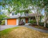 Primary Listing Image for MLS#: 1192601