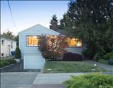 Primary Listing Image for MLS#: 1197701
