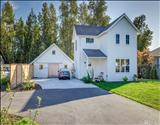 Primary Listing Image for MLS#: 1216901