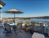 Primary Listing Image for MLS#: 1217701