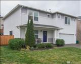 Primary Listing Image for MLS#: 1227501