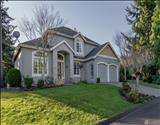Primary Listing Image for MLS#: 1227601