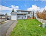 Primary Listing Image for MLS#: 1236401