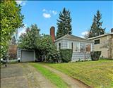 Primary Listing Image for MLS#: 1243101