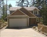 Primary Listing Image for MLS#: 1243401
