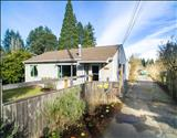 Primary Listing Image for MLS#: 1249601