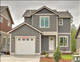 Primary Listing Image for MLS#: 1252801