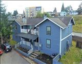 Primary Listing Image for MLS#: 1255201