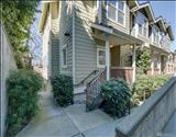 Primary Listing Image for MLS#: 1260401
