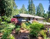 Primary Listing Image for MLS#: 1263801