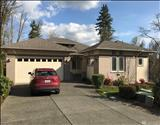 Primary Listing Image for MLS#: 1267701