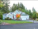 Primary Listing Image for MLS#: 1271401