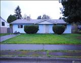 Primary Listing Image for MLS#: 1272401