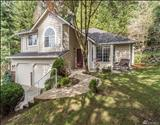 Primary Listing Image for MLS#: 1273101