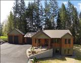 Primary Listing Image for MLS#: 1276701