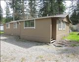 Primary Listing Image for MLS#: 1277201