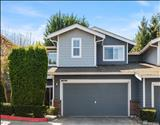Primary Listing Image for MLS#: 1277701