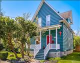 Primary Listing Image for MLS#: 1280701