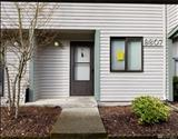 Primary Listing Image for MLS#: 1283201
