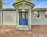 Primary Listing Image for MLS#: 1283501