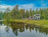 Primary Listing Image for MLS#: 1286301