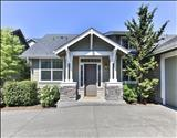 Primary Listing Image for MLS#: 1293401