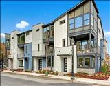Primary Listing Image for MLS#: 1293601