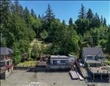 Primary Listing Image for MLS#: 1294201