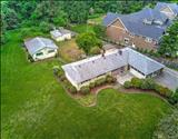 Primary Listing Image for MLS#: 1294901