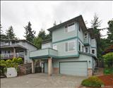 Primary Listing Image for MLS#: 1306301