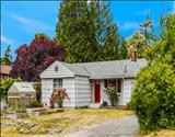 Primary Listing Image for MLS#: 1307001