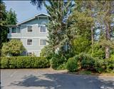 Primary Listing Image for MLS#: 1308701