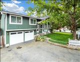 Primary Listing Image for MLS#: 1310701