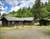 Primary Listing Image for MLS#: 1310801