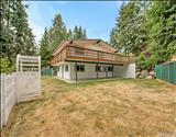 Primary Listing Image for MLS#: 1312801