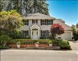 Primary Listing Image for MLS#: 1315901