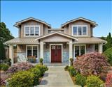 Primary Listing Image for MLS#: 1318901