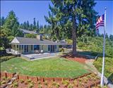 Primary Listing Image for MLS#: 1321801