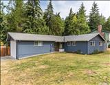 Primary Listing Image for MLS#: 1326501