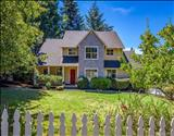 Primary Listing Image for MLS#: 1329301
