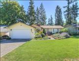 Primary Listing Image for MLS#: 1338101