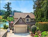Primary Listing Image for MLS#: 1339501