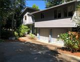 Primary Listing Image for MLS#: 1342401