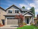 Primary Listing Image for MLS#: 1342501