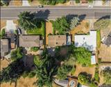 Primary Listing Image for MLS#: 1342701