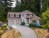 Primary Listing Image for MLS#: 1342801