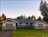 Primary Listing Image for MLS#: 1344601